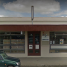 Wyndham Public Library. Photo: Google Maps