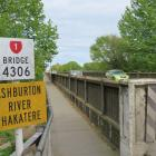 Councillors have voted to progress a business case to support a second urban bridge across the...