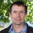 Associate Prof Gary Nixon. Photo: ODT files