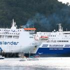 The Blenheim case shows how easily the virus can jump the Cook Strait, leaving some mainlanders...