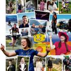 Montage of supplied photos by ODT artist Mat Patchett.