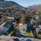 More people looking to buy property are buying it using online tools. PHOTO: ODT FILES