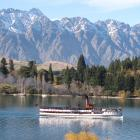 Due to the loss of international tourism, New Zealand's GDP will be 3% to 5% lower than it would...