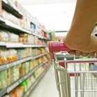The aim of the market study is to look into how competitive the supermarket space is in New...