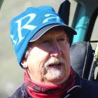 For the past 40 years, Harris heli-ski guide and avalanche forecaster Chris Cochrane has been...
