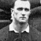 Otago rugby team captain and All Black W. Fea. — Otago Witness, 13.9.1921