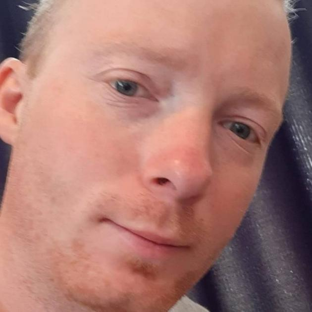 Tony Waldron was found dead at his Rakaia home on September 18. Photo: Facebook