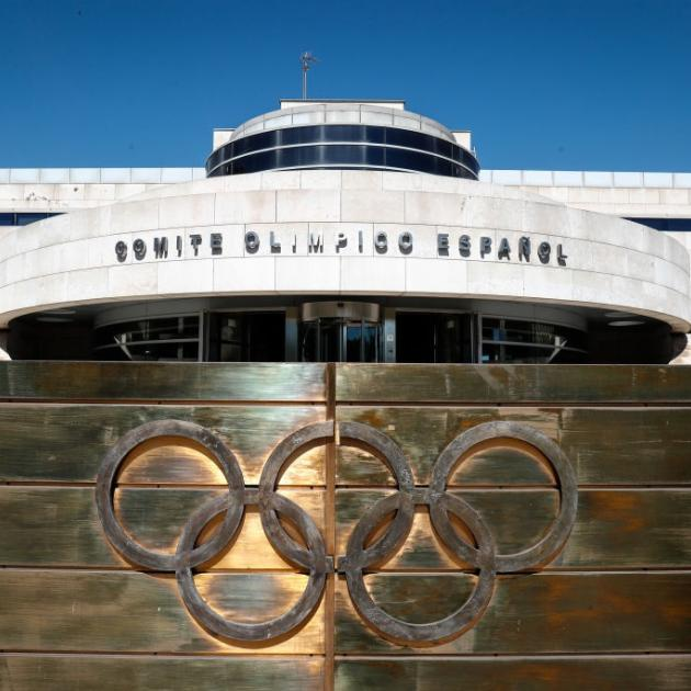 There are fears the Olympics could cause a health risk to Japan. Photo: Getty Images