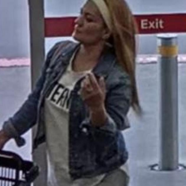 Amaria Whatuira (Mia) has not been seen or heard from since early August. Photos: NZ Police
