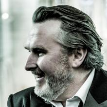 Simon O'Neill