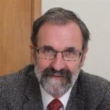 Robin McNeill