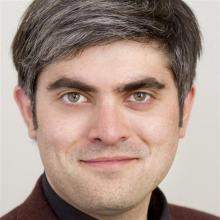 Aaron Hawkins