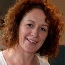 Alison Lambert
