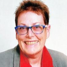 Christine Menzies