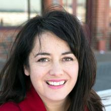 Carmen Houlahan