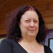Cherie Chapman