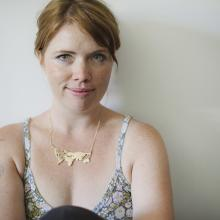 Australian feminist Clementine Ford will appear in four sessions at the Dunedin Writers & Readers...