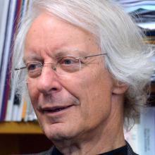 Prof Clements
