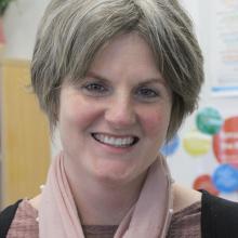 Kim Schiller