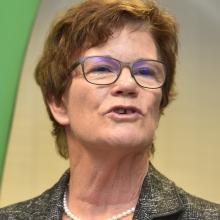 Kathy Grant