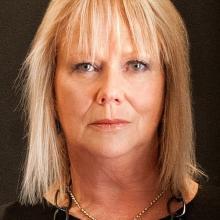 Donna Tulloch