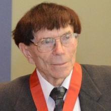 Earl Hagaman