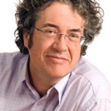 Brent Lovelock
