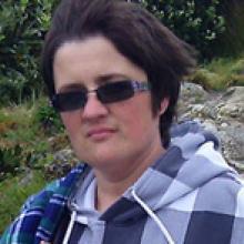 Leeanna Hodgetts