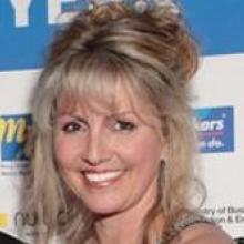 Jenny McNee