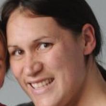 Jodi Brown