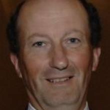 Bevan Dodds