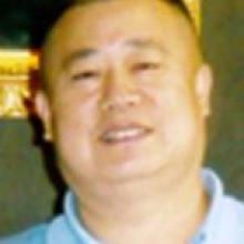 Qinghua Huo