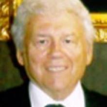 Edward Lancaster