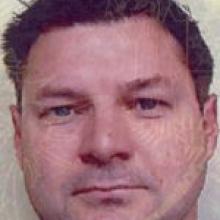 Brent Garry Murray