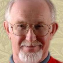Prof Norman Hammond