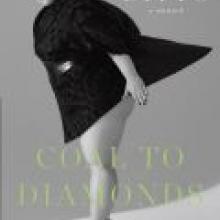 COAL TO DIAMONDS: A Memoir <br><b> Beth Ditto, with Michelle Tea<br></b><i> Spiegel & Grau