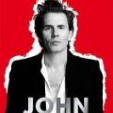 IN THE PLEASURE GROOVE: Love, Death & Duran Duran<br><b> John Taylor<br></b><i> Dutton