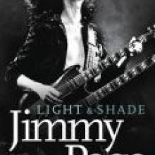 LIGHT & SHADE:   Conversations with Jimmy Page<br><b> Brad    Tolinski<br></b><i> Virgin