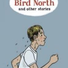 Bird North <br><b> Breton Dukes <br></b><i> Victoria University Press