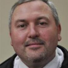 Guy Hedderwick