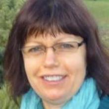 Eloise Neeley