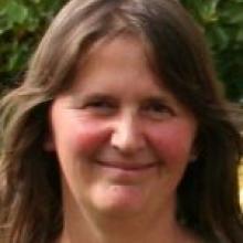 Marion Johnson