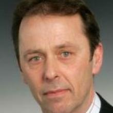 Don Nicolson
