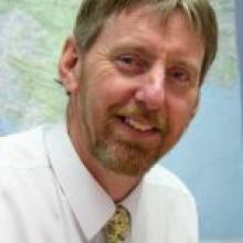 Rick Geerlofs