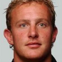 Ben Hurst