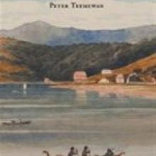 <b>FRENCH AKAROA<br> An attempt to colonise Southern New Zealand</b><br> Peter Tremewan<br> <i>Canterbury University Press, $49.95, pbk</i>
