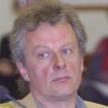 Lee Vandervis