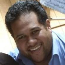 Jonathan Lemalu