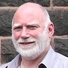 Peter Herbison