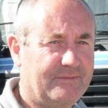 Steve Rout